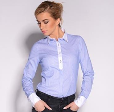 Eleganckie koszule ♥