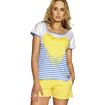 Piżamy od Italian Fashion