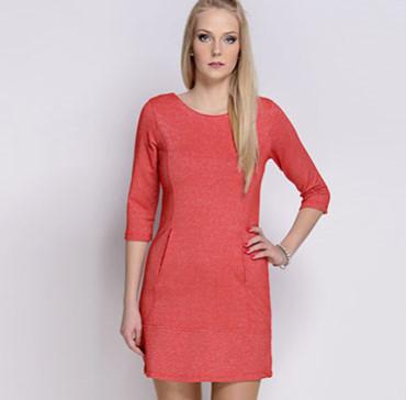Sukienki sukienki, czyli poznajcie nowości