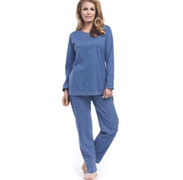Piżamy i szlafroki DN Nightwear