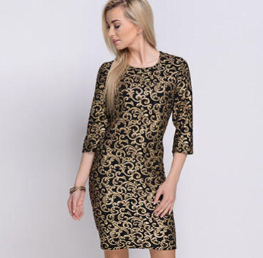 Sukienki sukienki