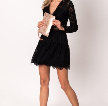 Sukienki koktajlowe – co warto o nich wiedzieć?